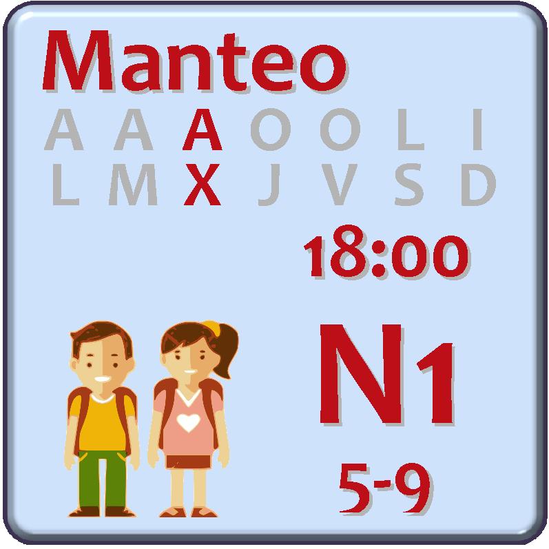 MAXN1