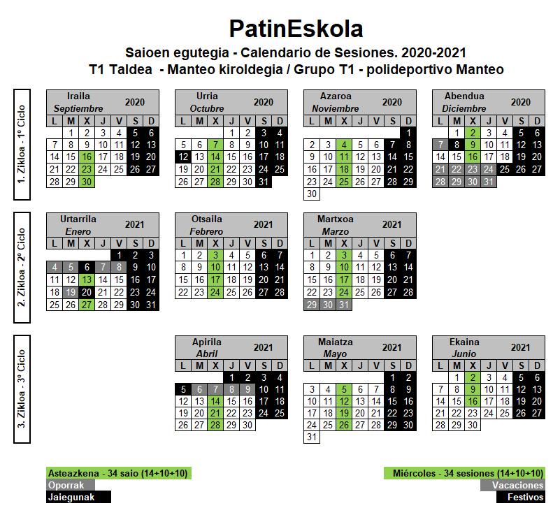 egutegia-calendario