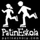 PatinEskola